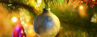Bouchon Bistrot Christmas-2018